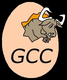 GNU_GCC