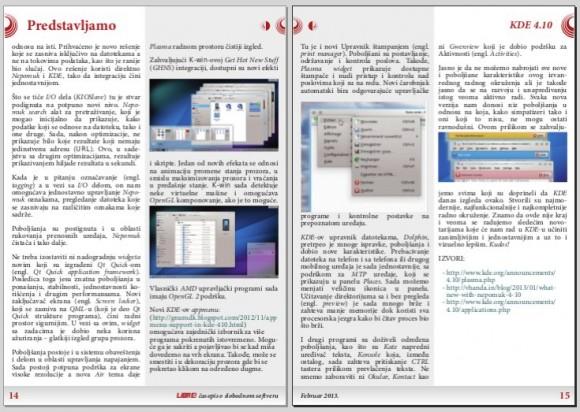KDE-410