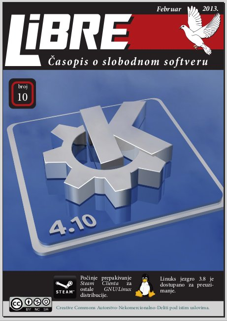 Naslovnica-Libre-10