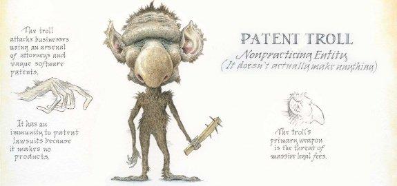 Patent-Troll-web