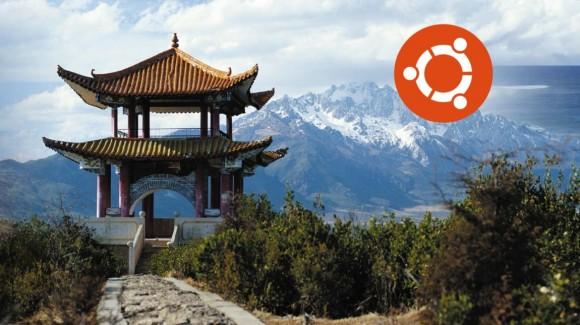 Kinezi bi uskoro mogli preći na Ubuntu