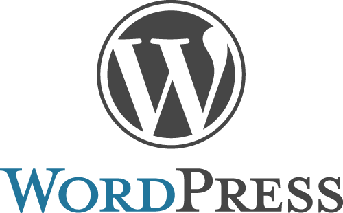 Logotipa WordPressa