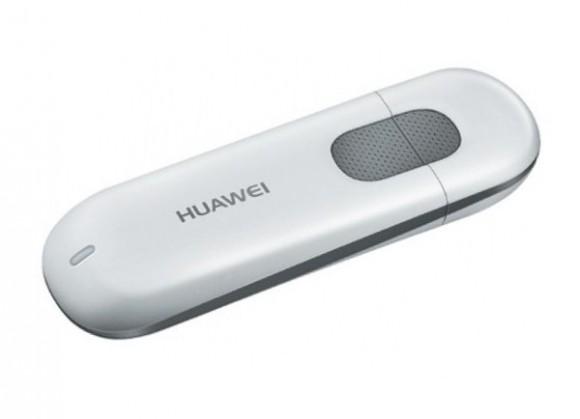 Huawei-E-303