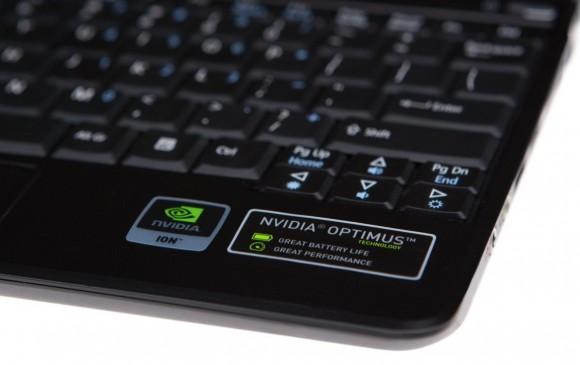 Do sada je ovakva naljepnica na vašem laptopu tražila malo dodatnog truda.