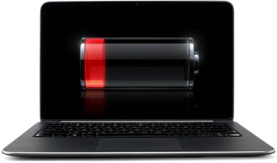 linux-laptop