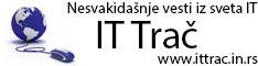 IT Trač