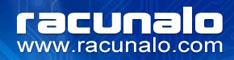 Racunalo.com – portal o ICT tehnologiji