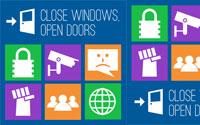fsf-windows8