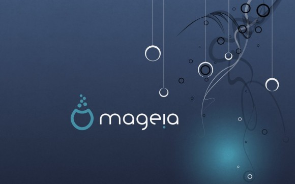 Mageia-3
