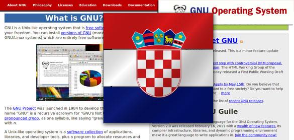 www.gnu.org