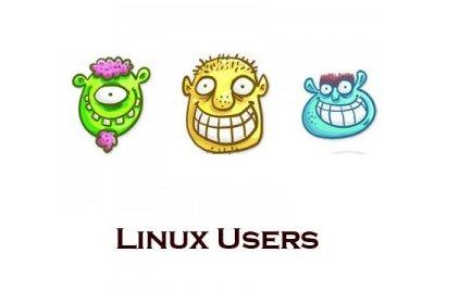 Unix i Unixoidi su multikorisnički operativni sustavi