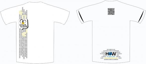 Bijela-majica