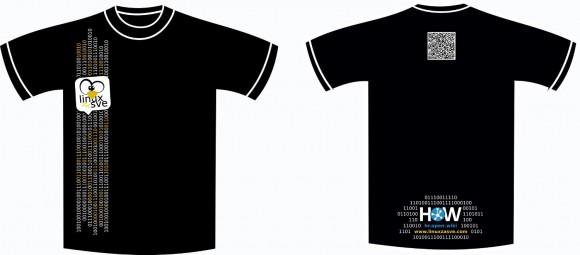 Crna-majica