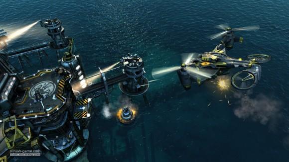 oilrush_3