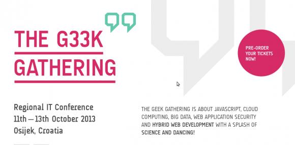 Geek-gathering1