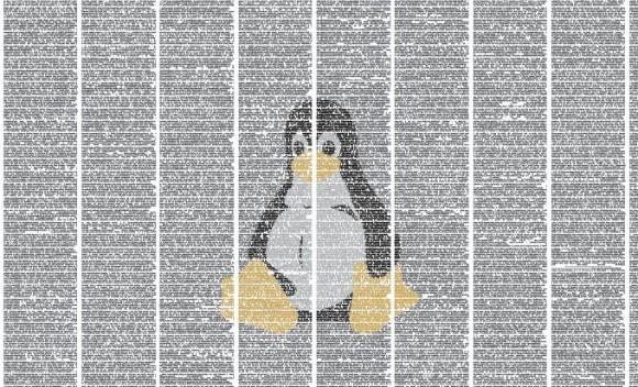 Linux-kernel-3.10