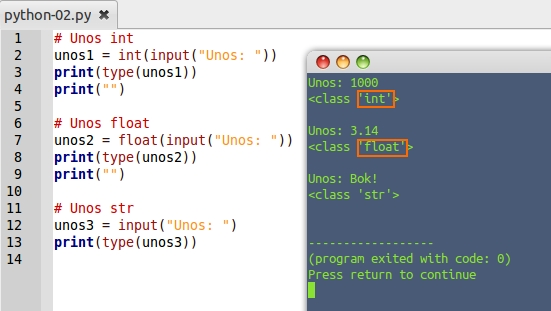 Uvod u Python - slika 10