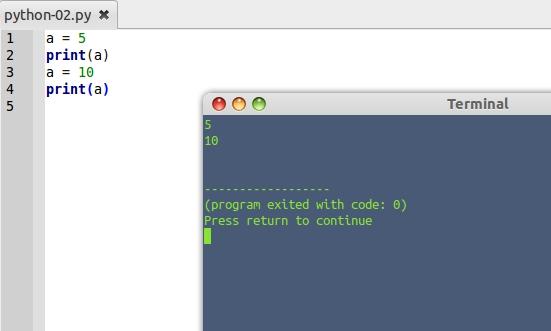 Uvod u Python - slika 3