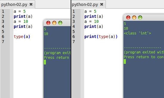 Uvod u Python - slika 4