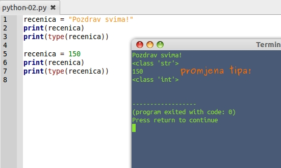 Uvod u Python - slika 7