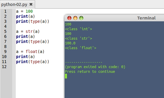 Uvod u Python - slika 8
