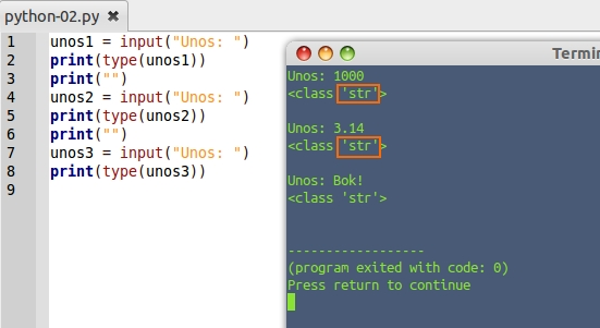 Uvod u Python - slika 9
