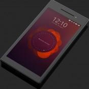 Ubuntu-telefon-4