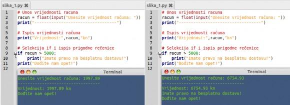 Python 04 - slika 1
