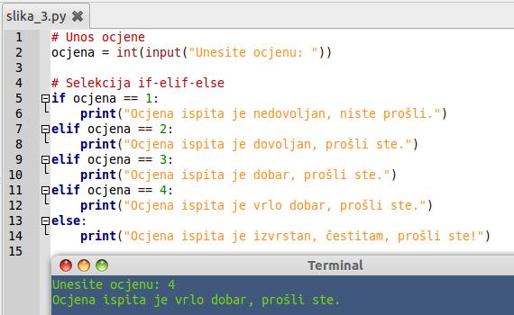 Python 04 - slika 3
