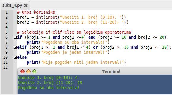Python 04 - slika 4