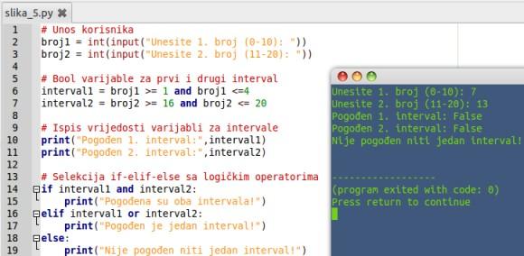 Python 04 - slika 5