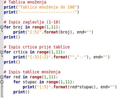 Python 05 - slika 3.1