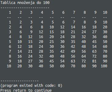 Python 05 - slika 3.2