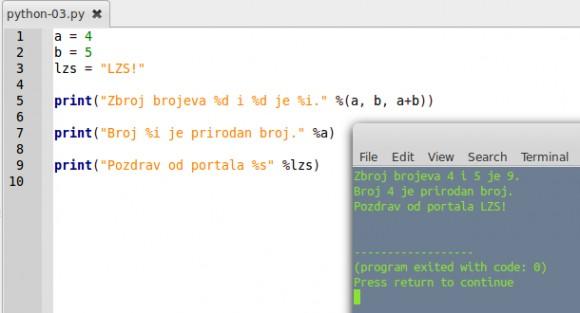 Uvod u Python (3) - slika 3