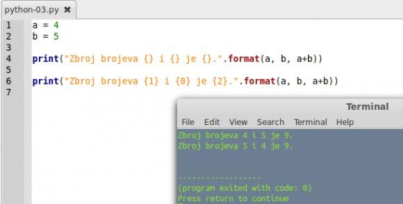 Uvod u Python (3) - slika 4