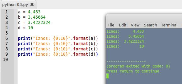 Uvod u Python (3) - slika 5