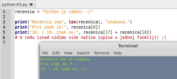 Uvod u Python (3) - slika 7