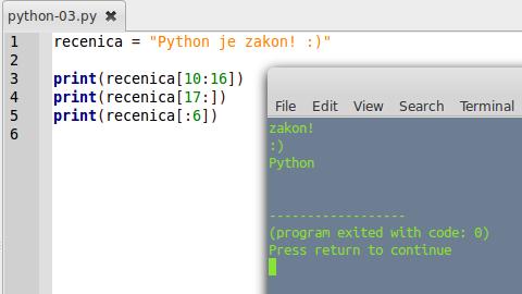 Uvod u Python (3) - slika 8