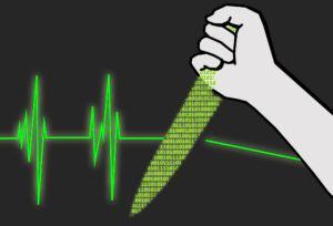 puls hack
