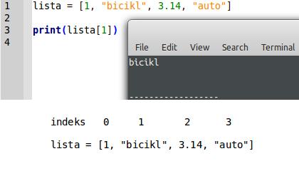 Python 6 - Slika 01