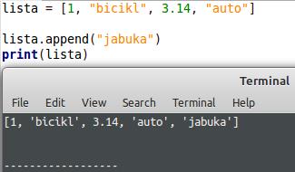 Python 6 - Slika 02