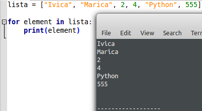 Python 6 - Slika 04