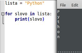 Python 6 - Slika 05