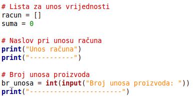 Python 6 - Slika 07
