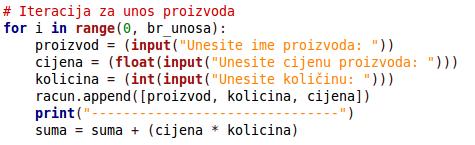 Python 6 - Slika 08