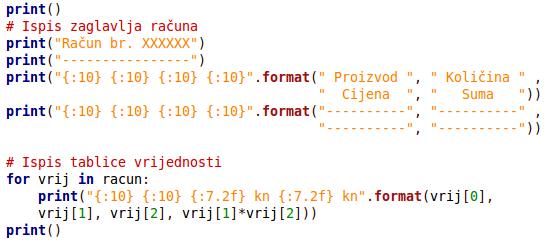 Python 6 - Slika 09