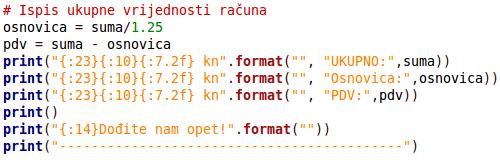 Python 6 - Slika 10
