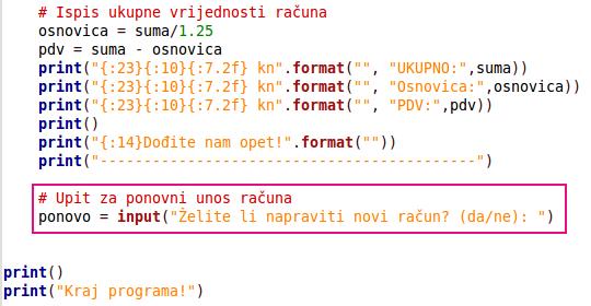 Python 6 - Slika 11