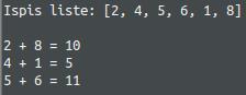 Python 6 - Slika 14