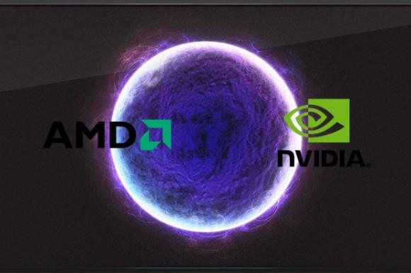 AMD i Nvidia već dugo surađuju s Valveom oko poboljšanja igraćeg iskustva na Linuxu